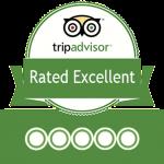 trip advisor logo 2