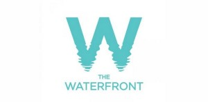Aparrtment - the_waterfront_logo