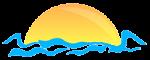 Superb_Cintra_Apartments_Footer_Logo