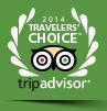 Trip_Advisor_UK