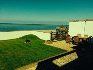 cintra garden & beach