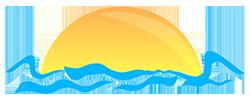 Footer Logo - Superb Cintra Apartments Llandudno