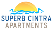 Superb_Cintra_Apartments_Scaled_Footer_Logo