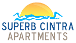 Superb_Cintra_Apartments_Scaled_Mobile_Logo