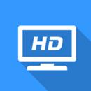 HD TV: