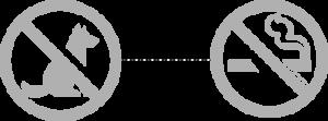 2-icons