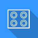 3-icon