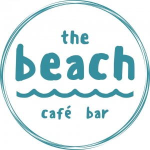 Beach Cafe logo