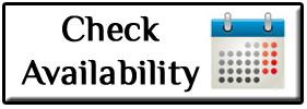 Check-Avail-Icon-e1359328937219