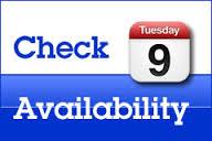 Check-Availability-Icon--2