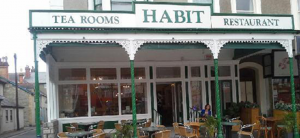 Habit-Cafe-image