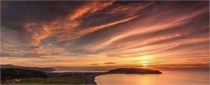 Llandudno Bay Image 14 big