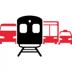 Public_TRANSPORT_resize