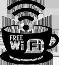 WIFI-FREE-ICON