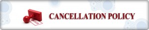 cancellation-policy 1