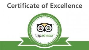 certificate-of-excellence-tripadvisor