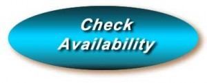 check-availability-icon-300x121