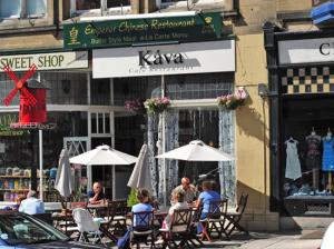 kava-cafe-photo