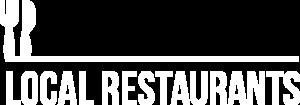 slider-icon-restaurants