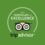 trip advisor logo 6