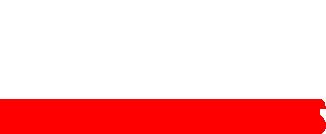 header-image-icon